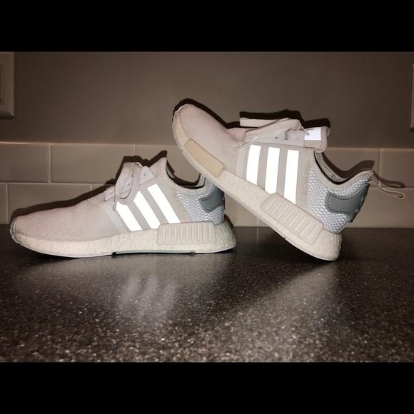 adidas Shoes | Womens Adidas Nmd R